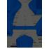 70-70_logo1