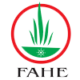 fahe_logo